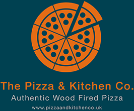 The Pizza & Kitchen Co.
